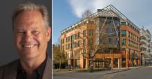 Noroff flytter til ny campus i Kristiansand