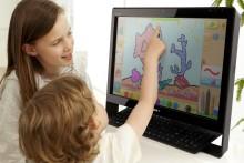 Un univers multimédia HD à portée de main Nouveaux ordinateurs portables fins et compacts VAIO série J