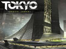 SECRET WORLD LEGENDS Concludes its Epic Tokyo Storyline in Massive New Update