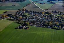 Invånarna på landsbygden bestämmer hur Eslövs kommun ska satsa 1 miljon kronor