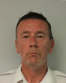 Man sentenced for historic sexual offences