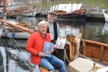 Urlaubsmagazin Kieler Förde 2021 - eine Liebeserklärung an das Leben am Meer