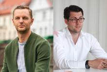 Trustly aloittaa yhteistyön Euroopan suurimman lainojen markkinapaikan Mintosin kanssa