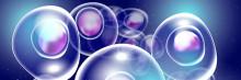 Dags igen för uppskattad kurs om läkemedelsutveckling