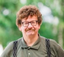 Lars Stjernkvist utsågs till ledamot i Rädda Barnen Välfärds styrelse