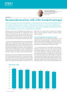 SKI Revision 2021 V3.pdf