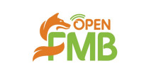 Smarter Grid Solutions publishes open source OpenFMB device simulator to support integration of clean energy to the grid