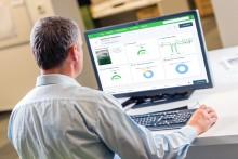 Schneider Electric tuoteuutiset heinäkuu/2020