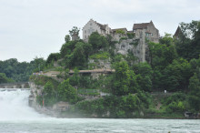 Gut und günstig übernachten in der Schweiz
