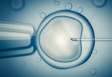 Künstliche Befruchtung erhöht Geburtsrisiken nicht