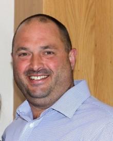 Man guilty of Hatton Garden murder