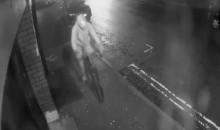 CCTV appeal for witnesses following sexual assault – Oxford