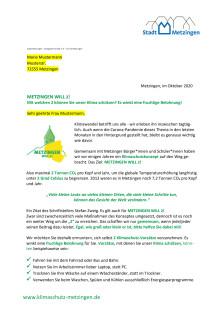 20201015_Anlage GR Sitzung Anschreiben