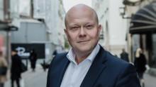 Staffan Gustavsson
