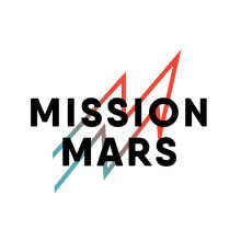 Mission Mars award winning multi concept operator selects Tahola as their Business Analytics partner