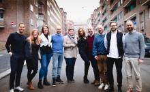 Norges største møteplass for Byggenæringen satser på Norges beste byrå
