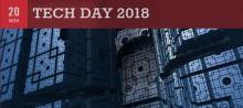 Redeye Tech Day