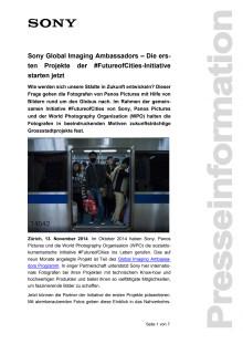 Medienmitteilung_Projekt #FutureofCities_D-CH_141113