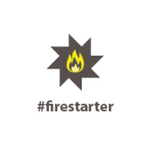 "Tech Trailblazers Awards Announce ""Firestarter"" Bursary for Non-VC Funded Early Stage Startups"