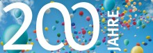 200 Jahre – die Gothaer feiert Geburtstag