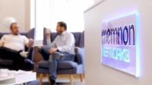 Memnon Networks växer och rekryterar