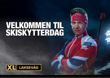 Utdeling av Ole Einar Bjørndalen fondet 2017