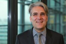 Christoph Koos