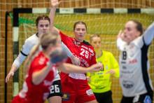 ATG blir svensk handbolls nya sponsor