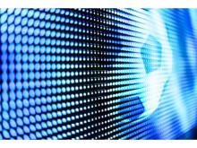 Eurovision Media Services und Eutelsat verlängern langjährige Partnerschaft