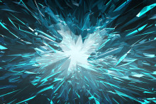EXPERT COMMENT: Time crystals: how scientists created a new state of matter
