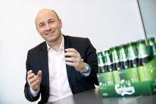 Carlsberg går nordisk med LOS