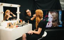 Oscara za makijaż najlepiej przygotowany do rozdzielczości 4K otrzymuje…