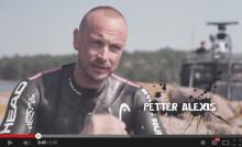 Är Petter Sveriges hårdaste artist?