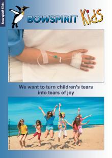 Bowspirit Kids Group - Image brochure 2019-02