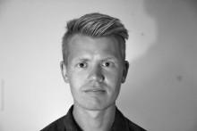 Mediemålprisen 2019 til Gjermund Erikstein-Midtbø