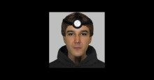 E-fit released following burglary – Wycombe
