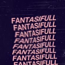 """Imenella släpper nya singeln """"Fantasifull"""" och en miniserie i tre delar!"""
