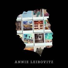 """Timbuktu släpper ny singel och video """"Annie Leibovitz"""""""