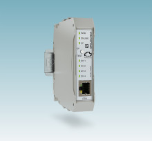 Overvågningssystemet ImpulseCheck til overspændingsbeskyttelse har fået nye funktioner