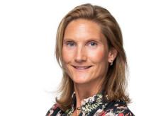 Trustly utser Louise Nylén till ny marknadschef