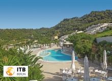 ITB 2020: Willkommen bei allsun Hotels - alltours eigene Hotelkette lädt zu sich an Stand 117 in Halle 2.1 ein