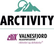 Full spiker for Arctivity 2017 (9.-14.juli)