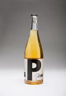 Brännland Cider Pernilla Perle 2017 på Systembolaget