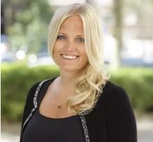 Elin Axelsson