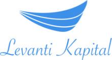 Levanti Kapital AB - Ny medlem i Hjerta