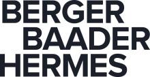 Die Gothaer gewinnt beim German Brand Award 2020