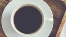 5 rykande kaffetips från Arvid Nordquist kafferosteri