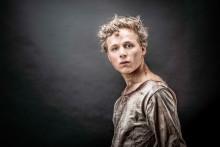 Premiere: Die Junge Bühne Arlesheim zeigt ‹Peer Gynt› von Henrik Ibsen am Goetheanum
