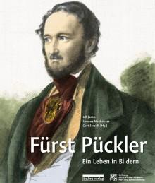 Last minute Geschenketipps für den Gabentisch: Von der Pückler-Biografie bis zum kleinen Havel-Buch