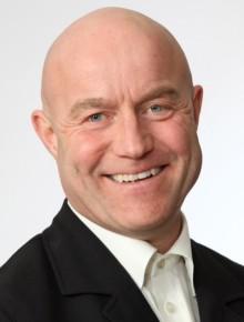 Torbjørn Meli